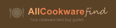 AllCookwareFind.com